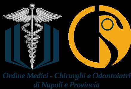 Iscrizione Albo Medici OMCeO Napoli e Provincia